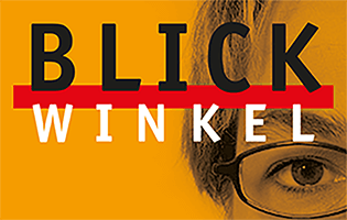 Optik Blickwinkel - Ihr Optiker in Kamp-Lintfort & Issum